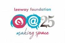 Leeway 25th Anniversary