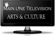 MainLineTV Presents