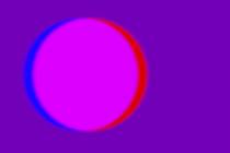 Melanated Violet Fluxus