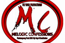 Melodic Confessions