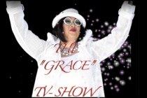 Native Grace