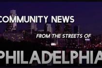 photo - Voices, PhillyCAM's community news program