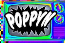 POPPYN