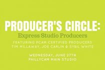 Producers Circle