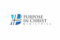 Purpose in Christ Ministries