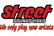 Street Sounds Video