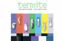 Termite TV Videography