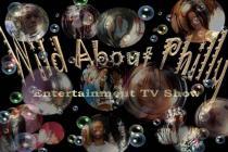 Wild Events logo
