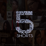 Five Short Films Season 2