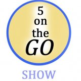 5 on the Go 16