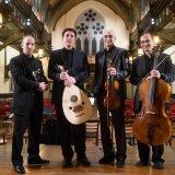 Al Bustan Resident Ensemble