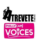 AtreveteVoices