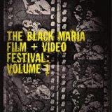 Black Maria Film & Video Festival