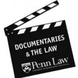 Documentaries & The Law