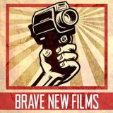 BRAVE NEW FILMS