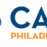 CAIR Philadelphia logo