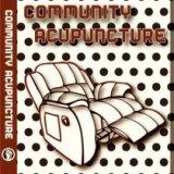 Community Acupunture