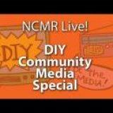 DIY Community Media Special