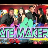 Datemakers