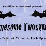 Gruesome Twosomes