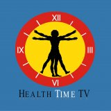 Health Time TV
