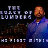 The Legacy of Blumberg