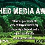 Mashed Media Awards 2016