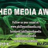 Mashed Media Awards 2016