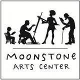 Moonstone Arts