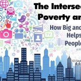 Philly Tech Week: Poverty and Data