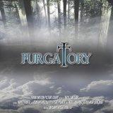Purgatory by Nick Lanciano