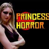 Princess Horror