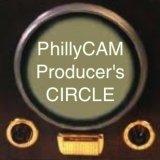 Producer's Circle