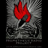 Prometheus Radio Project
