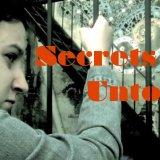 Education Works: Secrets Untold