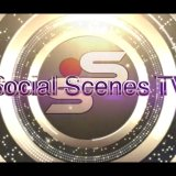 Social Scenes TV