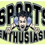 Sports Enthusiasm
