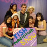 The Tish MacIntosh Show