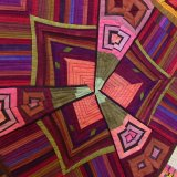 Wayne Art Center: Art Quilt Elements