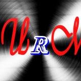 WatchURMouth TV