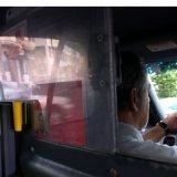 Yo! Taxi
