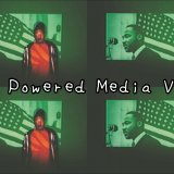 Youth Powered Media Vol 1