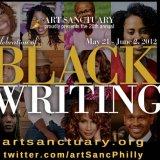 Celebration of Black Writing
