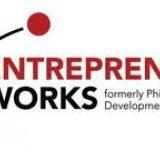 Entrepreneur Works