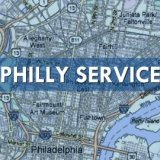 Go Philly Service (GPS)