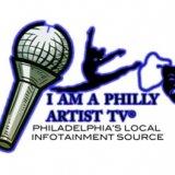 I am a Philly Artist TV
