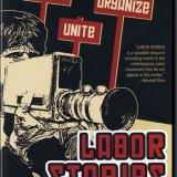 Labor Stories