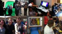 Youth Media Montage
