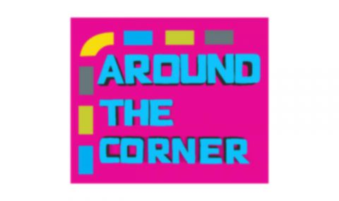Around the Corner-logo