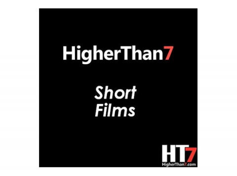 Higher Than 7